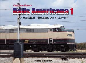 Rails Americana1
