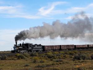アメリカ型鉄道模型_green_sky_loco
