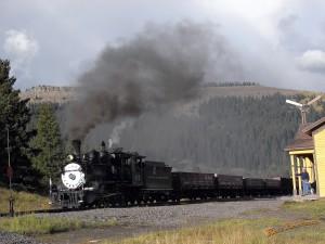 アメリカ型鉄道模型_steam_loco2